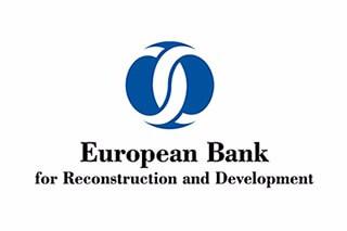EBRD to assist Uzbekistan in tourism development